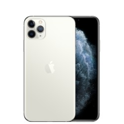 Apple iPhone 11 Pro Max 512gb Ram 4gb silver