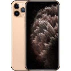 Apple iPhone 11 Pro Max 256gb Ram 4gb gold - TOP CIJENA