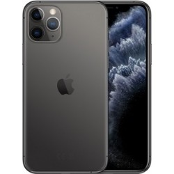 Apple iPhone 11 Pro Max 512gb Ram 4gb space gray - TOP CIJENA