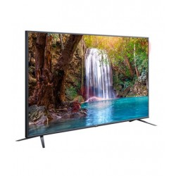 "TCL LED TV 75"" 75EP660, UHD, Android TV"