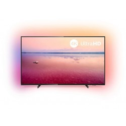 PHILIPS LED TV 55PUS6704/12