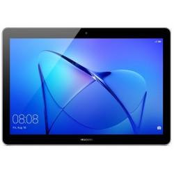Huawei MediaPad T3 9.6 16gb Ram 2gb Lte grey
