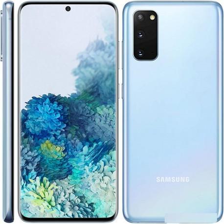 Samsung Galaxy S20 128gb Ram 8gb cosmic grey - TOP CIJENA