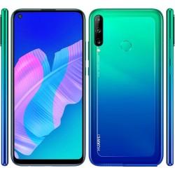 Huawei P40 Lite E 64gb Ram 4gb dual sim blue