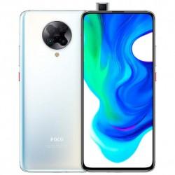Xiaomi Pocophone F2 Pro 5G 128gb Ram 6gb dual sim white