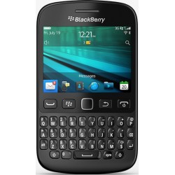BlackBerry 9720 - TOP CIJENA