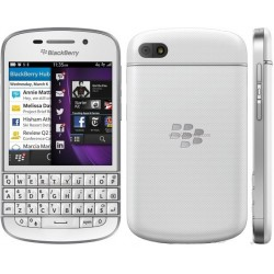 BlackBerry Q10 white - TOP CIJENA