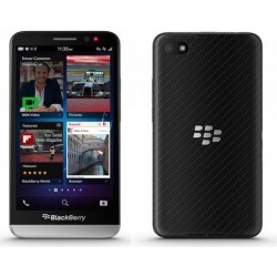 BlackBerry Z30 crni