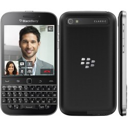 BlackBerry Classic black - TOP CIJENA