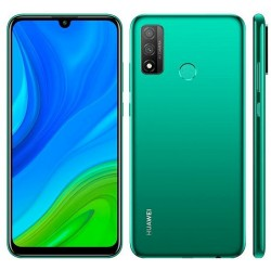 Huawei P Smart 2020 128gb Ram 4gb dual sim green