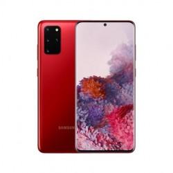 Samsung Galaxy S20+ 128gb Ram 8gb (4G)  red