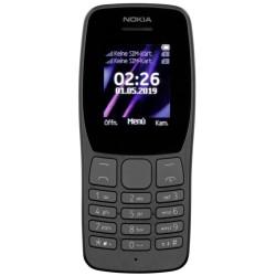 Nokia 110 crna