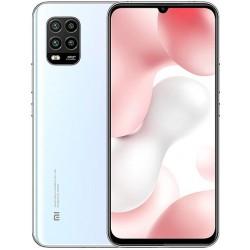 Xiaomi Mi 10 Lite 5G 128gb Ram 6gb  dual sim white