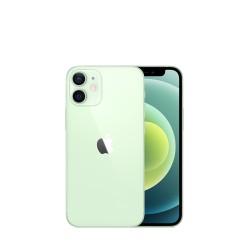 Apple iPhone 12 mini 128gb Ram 4gb green