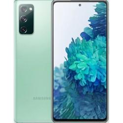 Samsung Galaxy S20 FE 128gb Ram 6gb (4G) mint