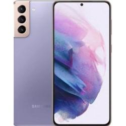 Samsung Galaxy S21+ 128gb Ram 8gb (5G) violet