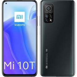 Xiaomi Mi 10T 5G 128gb Ram 6gb  dual black