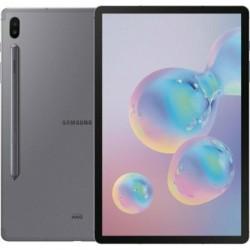 Samsung Galaxy Tab S6 T865 LTE 128gb Ram 6gb grey - TOP CIJENA