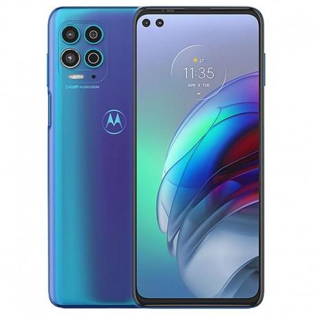 Motorola Moto G100 128gb Ram 8gb iridescent ocean