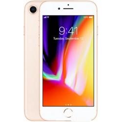 Apple iPhone 8 64gb Ram 2gb zlatni