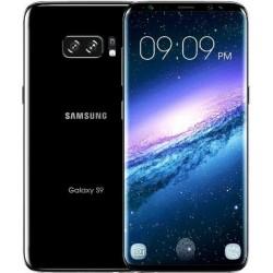Samsung Galaxy S9 G960 64gb crni